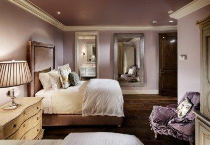 21-purple-bedroom-ideas