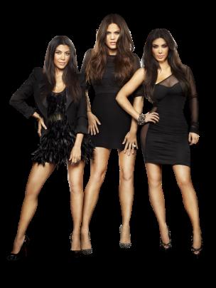 Kardashians1-770x1024
