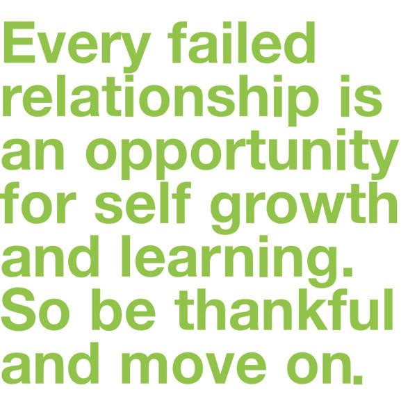 move-on-quote-relationship-text-true-Favim.com-274768