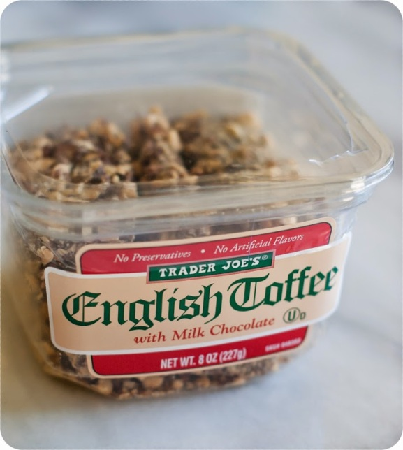 english-toffee-1-of-5