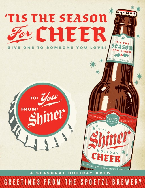 shinercheercard.jpg
