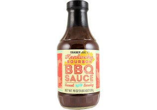 54863-kentucky-bourbon-bbq-sauce