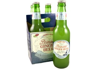 brewed-ginger-beer