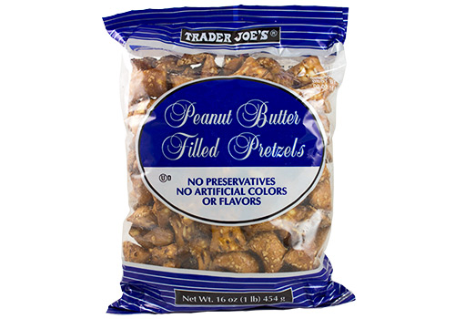 00691-peanut-butter-filled-pretzels
