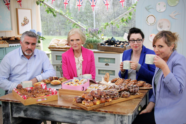 the-great-british-baking-show