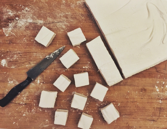 alton-brown-homemade-marshmallows