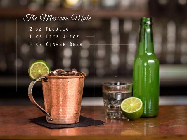 copper-mug-recipe-3_c149bd72-146d-4c17-8e48-464069e78e74_2048x2048